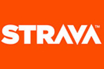 Brecon Triathlon Strava Club