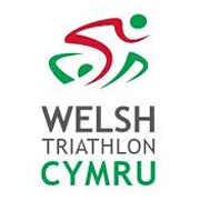 Welsh Triathlon permitted event